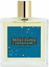 Parfums et Produits cosmétiques Miller Harris Hidden On The Rooftops - Eau de Parfum