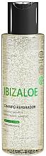 Parfums et Produits cosmétiques Shampooing réparateur à l'aloe vera - Ibizaloe Moisturizing Shampoo