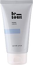 Parfums et Produits cosmétiques Crème raffermissante à l'huile de paraffine pour corps - Le Tout Firming Cream