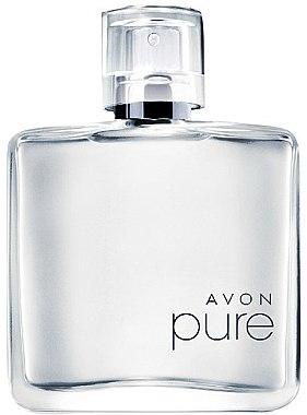 Avon Pure For Him - Eau de Toilette