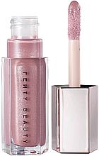 Parfums et Produits cosmétiques Gloss à lèvres universel - Fenty Beauty Gloss Bomb Universal Lip Luminizer