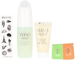 Shiseido - Set  — Photo N1