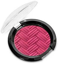 Parfums et Produits cosmétiques Mini blush - Affect Cosmetics Rose Touch Mini Blush