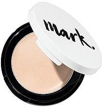 Parfums et Produits cosmétiques Correcteur crémeux compact pour le visage - Avon Mark