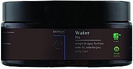 Parfums et Produits cosmétiques Gel coiffant - BioMan Water Fix