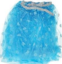 Parfums et Produits cosmétiques Bonnet de douche, 9298, bleu - Donegal