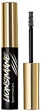 Parfums et Produits cosmétiques Mascara sourcils - Avon Lionsmane Brow Mascara