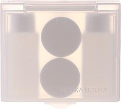 Parfums et Produits cosmétiques Kit de voyage de mini conteneurs - Holika Holika Magic Tool Travel Bottle Kit