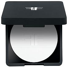 Parfums et Produits cosmétiques Poudre compacte transparente pour visage - Filorga Flash Nude Powder