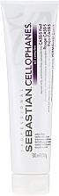 Parfums et Produits cosmétiques Soin colorant sans ammoniaque - Sebastian Professional Cellophanes