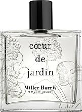 Parfums et Produits cosmétiques Miller Harris Coeur De Jardin - Eau de Parfum