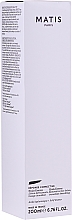 Parfums et Produits cosmétiques Lotion réparatrice à l'acide hyaluronique pour visage - Matis Hyalu-Essence Restorative Face Lotion