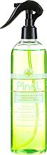 Parfums et Produits cosmétiques Liquide anti-escarres à l'huile naturelle d'eucalyptus pour corps - Kosmed Pinol
