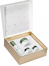 Parfums et Produits cosmétiques Valmont V-Shape Firming Symphony Set - Coffret