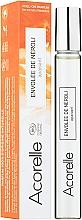 Parfums et Produits cosmétiques Acorelle Envolee De Neroli Roll-on - Eau de Parfum (mini)