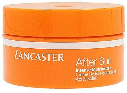 Crème après-soleil pour corps - Lancaster After Sun Intense Moisturizer Body Cream — Photo N1