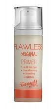 Parfums et Produits cosmétiques Base à la vitamine E pour visage - Barry M Beauty Flawless Original Primer