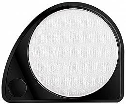 Parfums et Produits cosmétiques Fard à paupières nacré - Vipera Magnetic Play Zone Hamster Eyeshadow