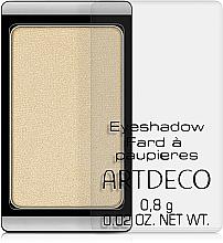 Parfums et Produits cosmétiques Fard à paupières mat (recharge) - Artdeco Eyeshadow Matt