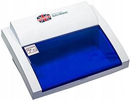 Parfums et Produits cosmétiques Stérilisateur d'instruments cosmétiques - Ronney Professional UV Tools
