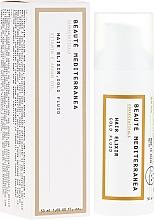 Parfums et Produits cosmétiques Élixir pour cheveux - Beaute Mediterranea Capilar Hair Elixir