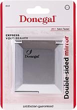 Parfums et Produits cosmétiques Miroir de poche double face - Donegal Mirror