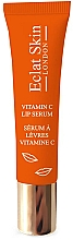 Parfums et Produits cosmétiques Sérum à la vitamine C pour lèvres - Eclat Skin London Vitamin C Lip Serum