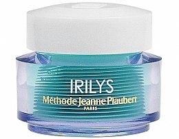 Parfums et Produits cosmétiques Crème-gel pour le contour des yeux - Methode Jeanne Piaubert Irilys Anti-ageing Anti-fatigue Eye Contour Cream Gel