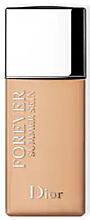 Parfums et Produits cosmétiques Fond de teint - Dior Forever Summer Skin
