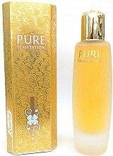 Parfums et Produits cosmétiques Omerta Pure Temptation - Eau de Parfum
