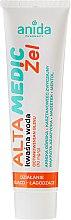 Parfums et Produits cosmétiques Gel hydratant corps - Anida Pharmacy Alta Medic Gel