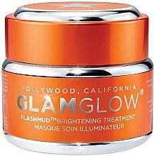 Parfums et Produits cosmétiques Masque à la vitamine C et acide salicylique pour visage - Glamglow Flashmud Brightening Treatment