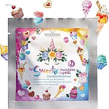 Parfums et Produits cosmétiques Masque à l'extrait d'orange douce pour cheveux - MaterNatura Be Sweetie Hair Mask