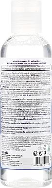 Lotion tonique à l'extrait de marjolaine sauvage - Natura Siberica — Photo N2