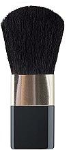 Parfums et Produits cosmétiques Pinceau blush - Artdeco Beauty Blusher Brush
