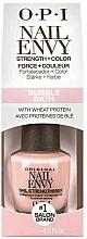 Parfums et Produits cosmétiques Revitalisant aux protéines de blé pour ongles - O.P.I Original Nail Envy