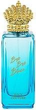 Parfums et Produits cosmétiques Juicy Couture Rock The Rainbow Bye Bye Blues - Eau de toilette