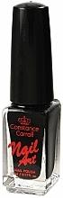 Parfums et Produits cosmétiques Vernis à ongles - Constance Carroll Nail Art