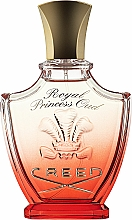 Parfums et Produits cosmétiques Creed Royal Princess Oud Millesime - Eau de Parfum