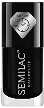 Parfums et Produits cosmétiques Vernis à ongles - Semilac Fast Dry Nail Polish