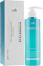 Parfums et Produits cosmétiques Après-shampooing-masque à l'extrait d'aloe vera - La'dor Wonder Tear