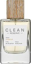 Parfums et Produits cosmétiques Clean Reserve Sueded Oud - Eau de Parfum