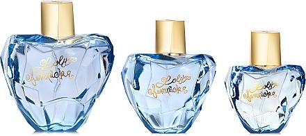 Lolita Lempicka Mon Premier Parfum 2017 - Eau de Parfum — Photo N3