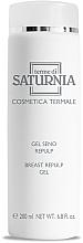 Parfums et Produits cosmétiques Gel raffermissant pour buste et décolleté - Terme Di Saturnia Breast Repulp Gel