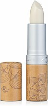 Parfums et Produits cosmétiques Baume à lèvres - Couleur Caramel Lip Treatment Balm