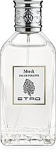 Parfums et Produits cosmétiques Etro Musk - Eau de Toilette
