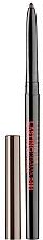 Parfums et Produits cosmétiques Crayon automatique en gel pour contour des yeux - Maybelline Lasting Drama 24H Automatic Gel Pencil Eyeliner