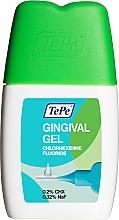 Parfums et Produits cosmétiques Gel gingival - TePe Gingival Gel