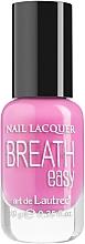 Parfums et Produits cosmétiques Vernis à ongles - Art de Lautrec Breath Easy