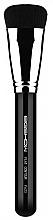 Parfums et Produits cosmétiques Pinceau contouring F623 - Eigshow Beauty Flat Contour